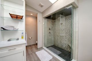 Photo 15: 5511 Strathcona Hill SW in Calgary: Strathcona Park Detached for sale