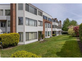 "Photo 5: 303 32097 TIMS Avenue in Abbotsford: Abbotsford West Condo for sale in ""HEATHER COURT"" : MLS®# R2574297"