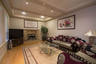 Photo 16: 7140 LUCAS Road in Richmond: Broadmoor House for sale : MLS®# R2534661
