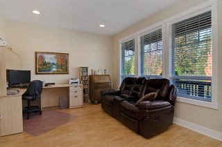 "Photo 9: 22834 FOREMAN Drive in Maple Ridge: Silver Valley House for sale in ""SILVER RIDGE"" : MLS®# R2009694"