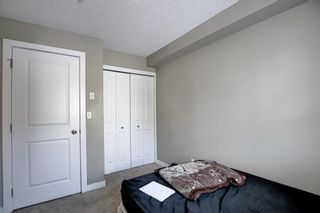 Photo 21: 1214 1317 27 Street SE in Calgary: Albert Park/Radisson Heights Apartment for sale : MLS®# A1070398