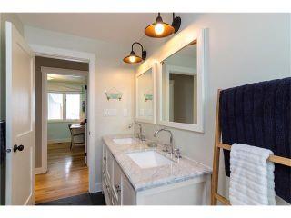 Photo 10: 14 GLENWOOD Court: Cochrane House for sale : MLS®# C4110479