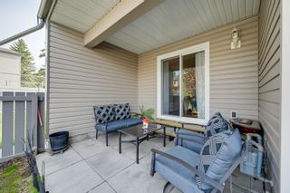 Photo 27: 1692 LAKEWOOD Road S in Edmonton: Zone 29 Townhouse for sale : MLS®# E4248367