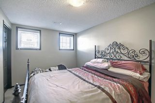 Photo 24: 2500 Sagewood Crescent SW: Airdrie Detached for sale : MLS®# A1152142