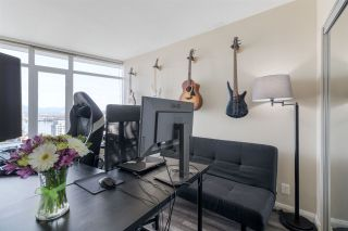 Photo 18: 3002 888 CARNARVON Street in New Westminster: Downtown NW Condo for sale : MLS®# R2551239