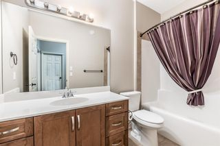 Photo 13: 305 Sunvale Crescent NE: High River Row/Townhouse for sale : MLS®# A1144470