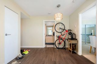 Photo 12: 1503 488 SW MARINE Drive in Vancouver: Marpole Condo for sale (Vancouver West)  : MLS®# R2576045