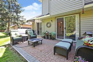 Photo 24: 109 16275 15 AVENUE in Surrey: King George Corridor Townhouse for sale (South Surrey White Rock)  : MLS®# R2580156