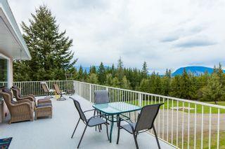 Photo 54: 6690 Southeast 20 Avenue in Salmon Arm: South Canoe House for sale (SE Salmon Arm)  : MLS®# 10148213