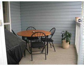 """Photo 2: 218 12639 NO 2 RD in Richmond: Steveston South Condo for sale in """"NAUTICA SOUTH"""" : MLS®# V582114"""