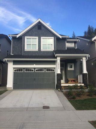 Photo 2: 10432 MCEACHERN STREET in Maple Ridge: Albion House for sale : MLS®# R2103899