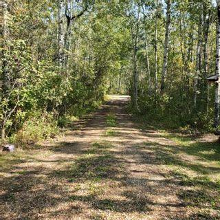 Photo 19: 406 57312 RR25: Rural Barrhead County House for sale : MLS®# E4261597