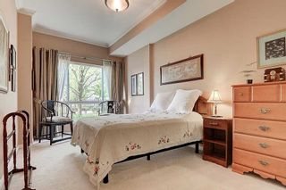 Photo 20: 102 1 Maison Parc Court in Vaughan: Lakeview Estates Condo for sale : MLS®# N5241995