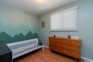 Photo 21: 59 Morris Drive in Saskatoon: Massey Place Residential for sale : MLS®# SK851998