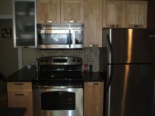 Photo 10: 42 Inman Avenue in WINNIPEG: St Vital Residential for sale (South East Winnipeg)  : MLS®# 1215433