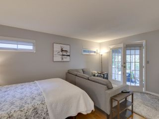 Photo 20: 40 KELVIN GROVE Way: Lions Bay House for sale (West Vancouver)  : MLS®# R2546369