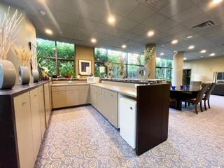 """Photo 19: 1602 1723 ALBERNI Street in Vancouver: West End VW Condo for sale in """"THE PARK"""" (Vancouver West)  : MLS®# R2613268"""