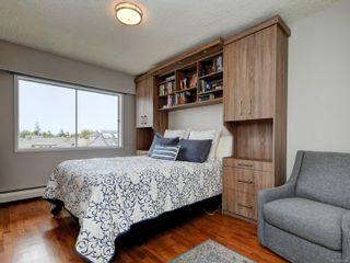 Photo 13: 410 777 Cook St in Victoria: Vi Downtown Condo for sale : MLS®# 884766