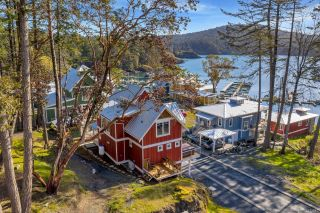 Photo 8: 1150 Marina Dr in : Sk Becher Bay House for sale (Sooke)  : MLS®# 872687