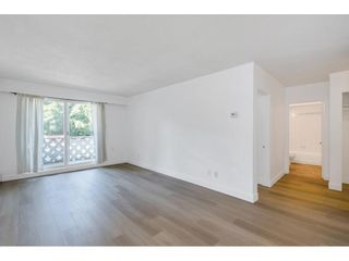 """Photo 2: 101 711 E 6TH Avenue in Vancouver: Mount Pleasant VE Condo for sale in """"THE PICASSO"""" (Vancouver East)  : MLS®# R2587341"""