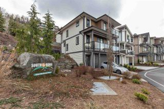 Photo 2: 34 47042 MACFARLANE PLACE in Chilliwack: Promontory House for sale (Sardis)  : MLS®# R2549451