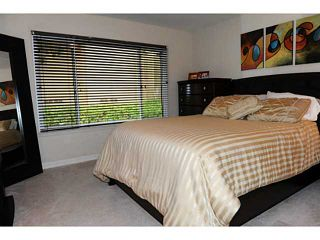 Photo 5: HILLCREST Condo for sale : 1 bedrooms : 4314 5th Avenue in San Diego