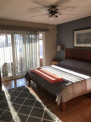 Photo 11: 5211 58th Avenue: Viking House for sale : MLS®# E4229940