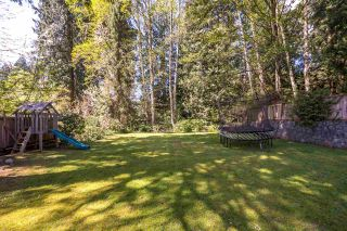 Photo 23: 4251 HOSKINS Road in North Vancouver: Lynn Valley House for sale : MLS®# R2573250