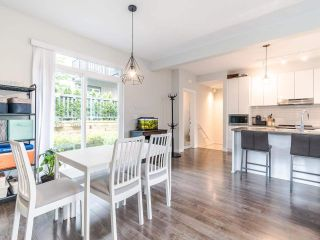 """Photo 12: 119 30930 WESTRIDGE Place in Abbotsford: Abbotsford West Townhouse for sale in """"Bristol Heights by Polygon"""" : MLS®# R2589697"""