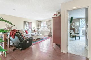 Photo 23: 160 Chaparral Ravine View SE in Calgary: Chaparral Detached for sale : MLS®# A1090224