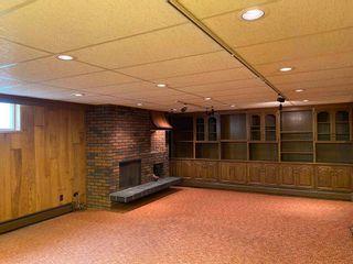 Photo 15: 5412 50 Avenue: Wetaskiwin House for sale : MLS®# E4254593