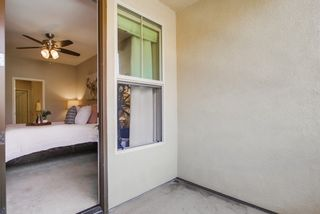 Photo 12: SAN DIEGO Townhouse for sale : 2 bedrooms : 6645 Canopy Ridge Ln #22