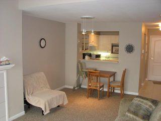 "Photo 5: 407 8880 JONES Road in Richmond: Brighouse South Condo for sale in ""REDONDA"" : MLS®# V888217"