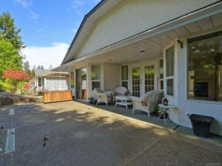 Photo 15: 3560 S Arbutus Dr in COBBLE HILL: ML Cobble Hill House for sale (Malahat & Area)  : MLS®# 759919