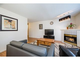 """Photo 8: D306 9838 WHALLEY Boulevard in Surrey: Whalley Condo for sale in """"Balmoral Court"""" (North Surrey)  : MLS®# R2567841"""