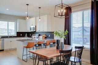 Photo 7:  in Edmonton: Zone 56 House for sale : MLS®# E4247258