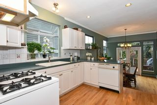 Photo 11: 2052 E 5TH Avenue in Vancouver: Grandview Woodland 1/2 Duplex for sale (Vancouver East)  : MLS®# R2625762