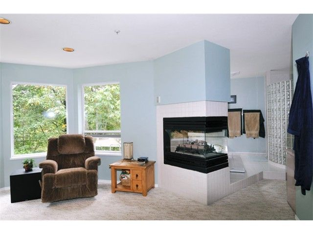 Photo 15: Photos: 20273 Menzies Road in Pitt Meadows: North Meadows House for sale : MLS®# V1102487