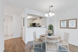"""Photo 5: 308 12148 224 Street in Maple Ridge: East Central Condo for sale in """"PANORAMA"""" : MLS®# R2592254"""