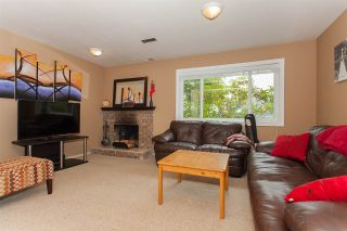 Photo 13: 2986 GLENCOE Place in Abbotsford: Abbotsford East House for sale : MLS®# R2209477