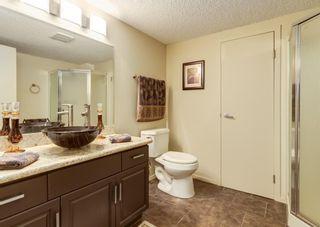 Photo 36: 116 Palisbriar Park SW in Calgary: Palliser Semi Detached for sale : MLS®# A1142871