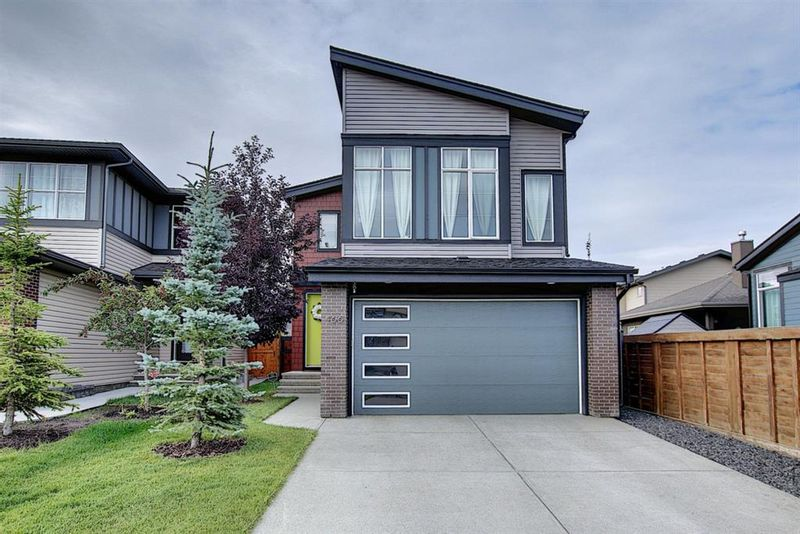 FEATURED LISTING: 166 Walden Park Southeast Calgary