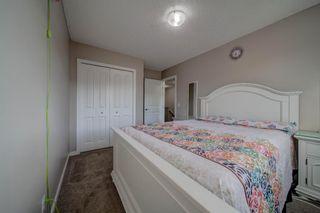 Photo 27: 84 NEW BRIGHTON Grove SE in Calgary: New Brighton Detached for sale : MLS®# A1022509