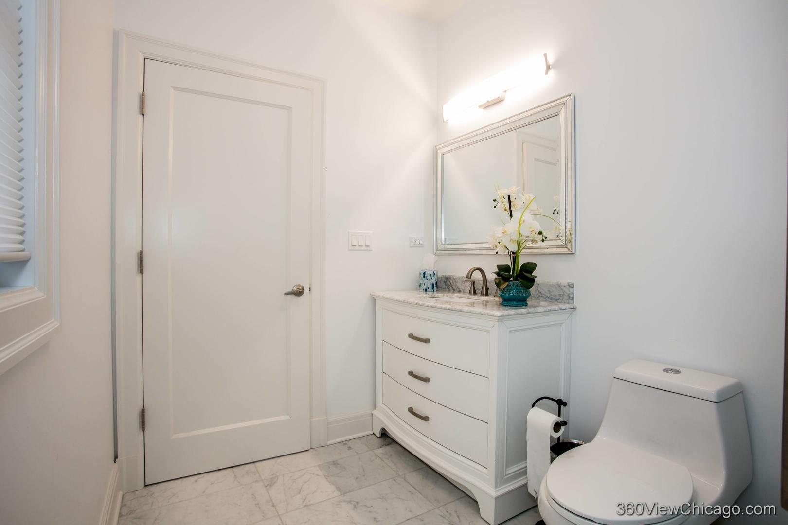 Photo 20: Photos: 1733 Troy Street in Chicago: CHI - Humboldt Park Residential for sale ()  : MLS®# 10911567