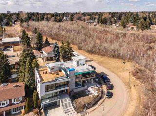 Photo 23: 8516 134 Street in Edmonton: Zone 10 House for sale : MLS®# E4223732