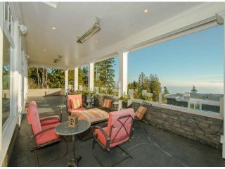 Photo 16: 13590 MARINE DR in Surrey: Crescent Bch Ocean Pk. House for sale (South Surrey White Rock)  : MLS®# F1401186