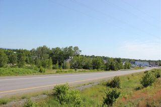 Photo 4: 5426 PROSPECT Road in New Minas: 404-Kings County Commercial  (Annapolis Valley)  : MLS®# 202115758