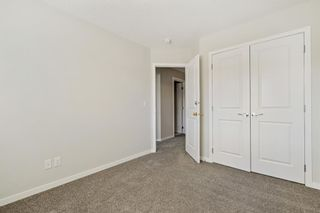 Photo 24: 39 Belmont Gardens SW in Calgary: Belmont Detached for sale : MLS®# A1101390