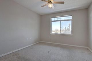 Photo 14: 2113 PATTERSON View SW in Calgary: Patterson Apartment for sale : MLS®# C4290598