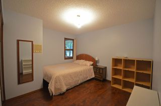 """Photo 12: 2640 LYNDRIDGE Place in Prince George: Upper College House for sale in """"UPPER COLLEGE HEIGHTS"""" (PG City South (Zone 74))  : MLS®# R2091312"""